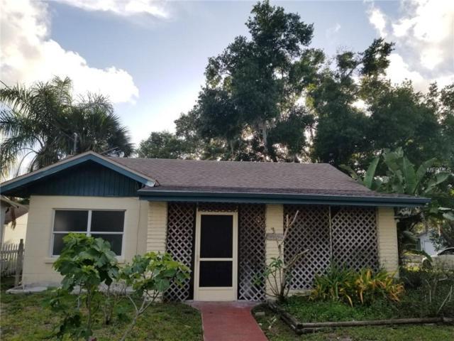 6335 Harrison Street, New Port Richey, FL 34653 (MLS #W7812199) :: Premium Properties Real Estate Services