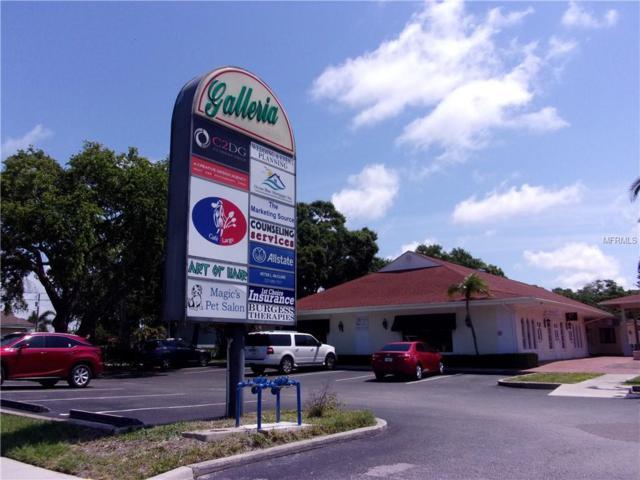 12551 Indian Rocks #13 Road, Largo, FL 33774 (MLS #W7812226) :: Burwell Real Estate