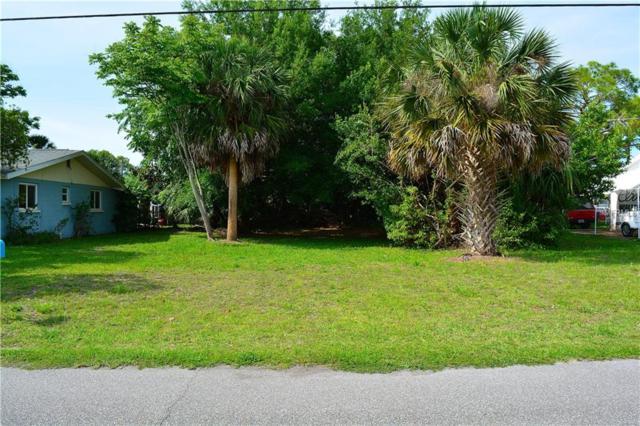 0850 Lafitte Drive, Hudson, FL 34667 (MLS #W7812272) :: The Duncan Duo Team