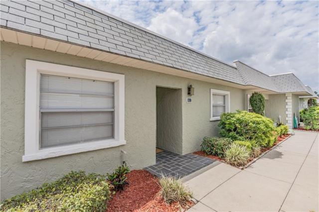 9612 Midiron Court, New Port Richey, FL 34655 (MLS #W7812336) :: Team Bohannon Keller Williams, Tampa Properties