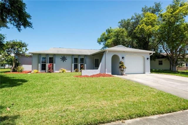5609 Lima Drive, Holiday, FL 34690 (MLS #W7812369) :: Premium Properties Real Estate Services