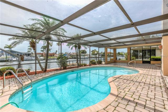 4042 Perry Place, New Port Richey, FL 34652 (MLS #W7812425) :: Charles Rutenberg Realty