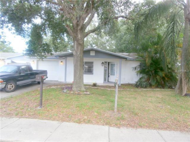 3519 Wellington Drive, Holiday, FL 34691 (MLS #W7812470) :: Team Bohannon Keller Williams, Tampa Properties