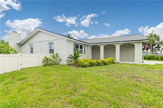 13727 Coco Avenue, Hudson, FL 34667 (MLS #W7812502) :: Premium Properties Real Estate Services