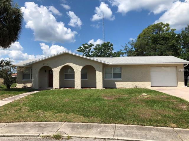8617 Pampa Way, Port Richey, FL 34668 (MLS #W7812613) :: Cartwright Realty