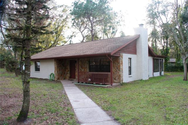 1821 Eaton Road, Odessa, FL 33556 (MLS #W7812619) :: Team TLC   Mihara & Associates