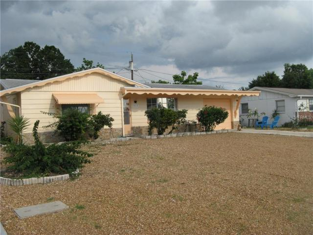 3612 Sheryl Hill Drive, Holiday, FL 34691 (MLS #W7812672) :: Premium Properties Real Estate Services