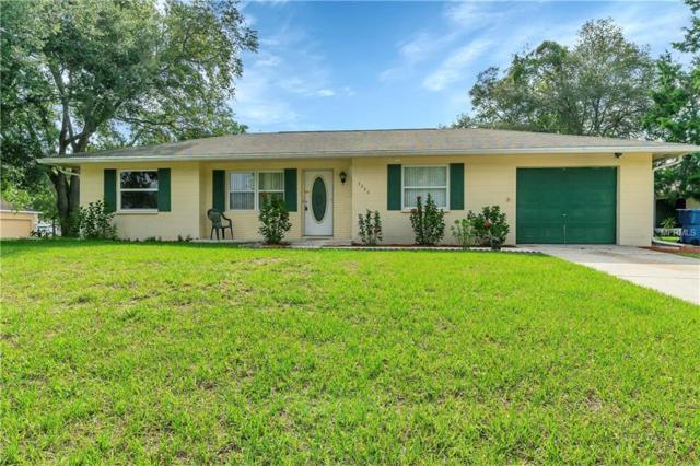 3320 Garden Avenue, Spring Hill, FL 34609 (MLS #W7812673) :: Team TLC | Mihara & Associates