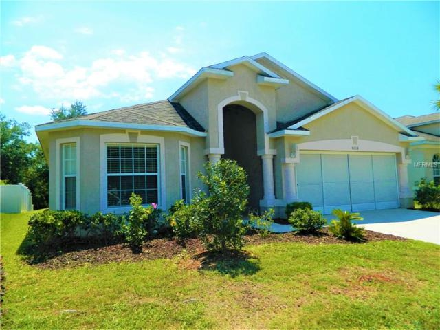 4614 Lisette Circle, Brooksville, FL 34604 (MLS #W7812725) :: Team TLC | Mihara & Associates