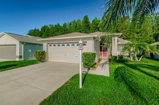 1049 Sweet Jasmine Drive, Trinity, FL 34655 (MLS #W7812815) :: KELLER WILLIAMS ELITE PARTNERS IV REALTY