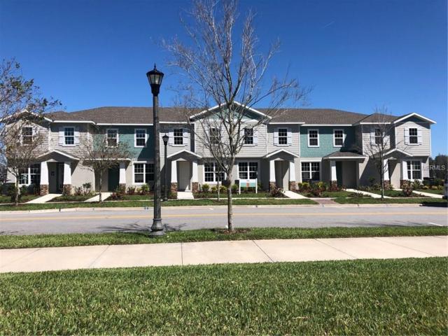 6155 Elfin Herb Way, Winter Garden, FL 34787 (MLS #W7812839) :: Delgado Home Team at Keller Williams
