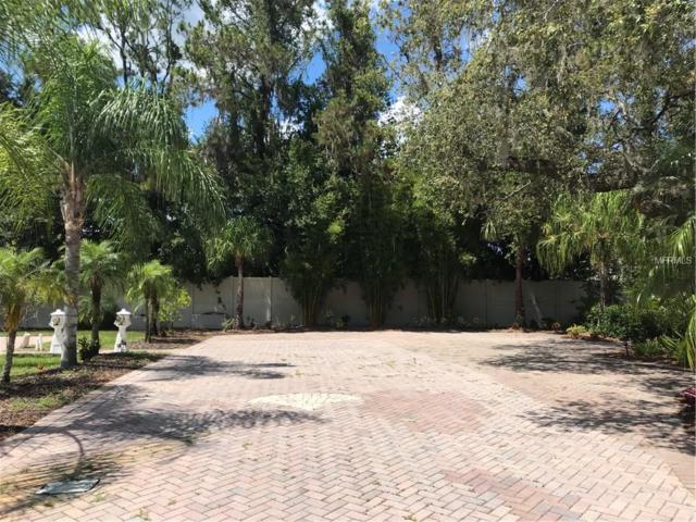 6853 Amanda Vista Circle, Land O Lakes, FL 34637 (MLS #W7812854) :: Ideal Florida Real Estate