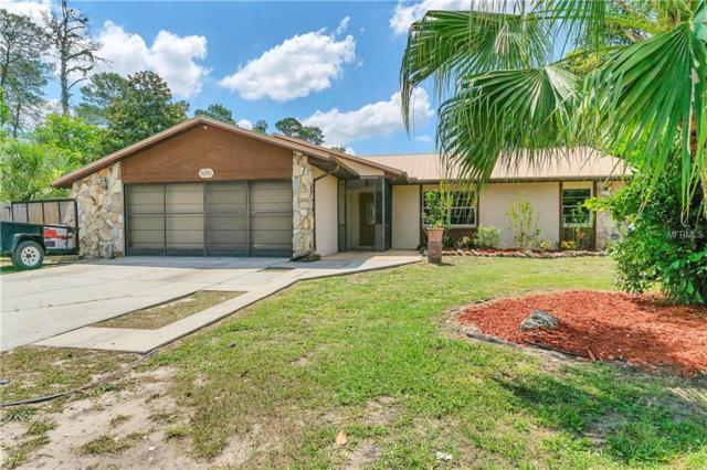 5296 Freeport Drive, Spring Hill, FL 34606 (MLS #W7812863) :: The Duncan Duo Team