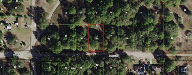 2604 Monroe Street, Inverness, FL 34453 (MLS #W7812874) :: Cartwright Realty