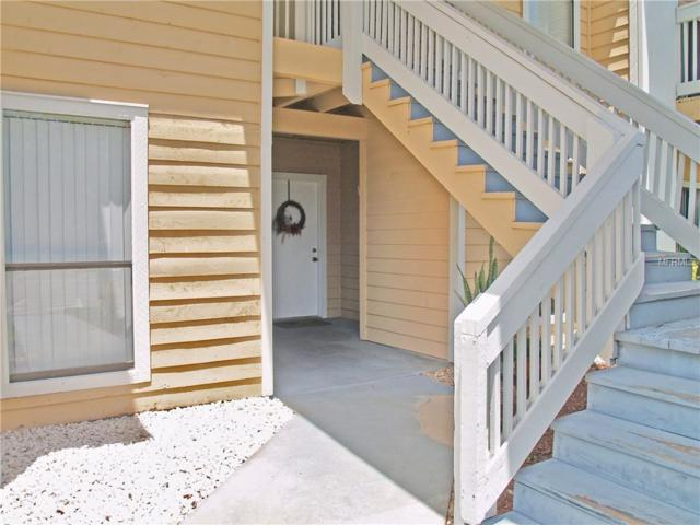 455 Alt 19 S #221, Palm Harbor, FL 34683 (MLS #W7812895) :: Jeff Borham & Associates at Keller Williams Realty
