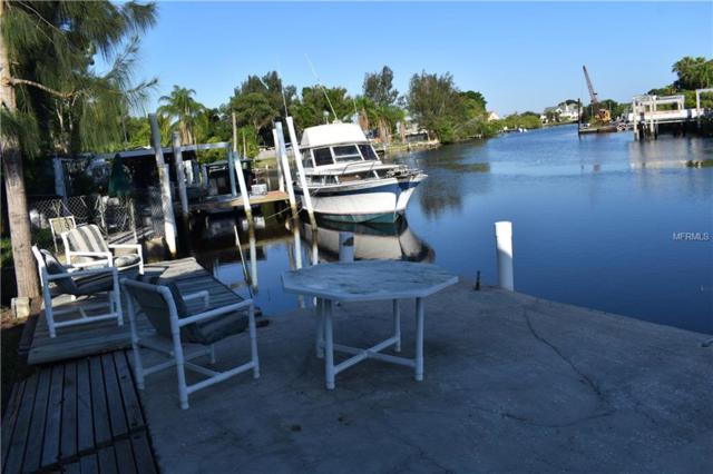 8909 Rocky Creek Drive, Tampa, FL 33615 (MLS #W7812907) :: The Duncan Duo Team