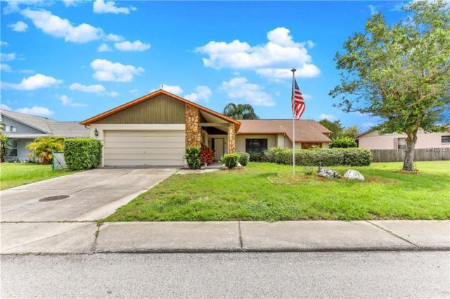 7627 Shapleigh Drive, Port Richey, FL 34668 (MLS #W7812927) :: Bustamante Real Estate