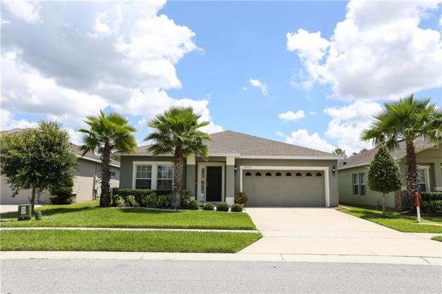 10728 Clover Walk Drive, Orlando, FL 32825 (MLS #W7812935) :: KELLER WILLIAMS ELITE PARTNERS IV REALTY