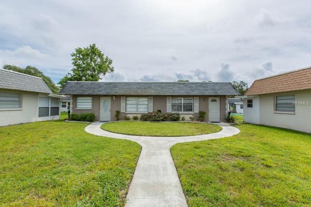 11820 Boynton Lane #11820, New Port Richey, FL 34654 (MLS #W7813021) :: Team 54