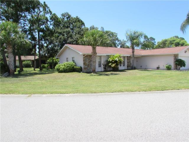 4672 Dewey Drive, New Port Richey, FL 34652 (MLS #W7813068) :: Mark and Joni Coulter | Better Homes and Gardens