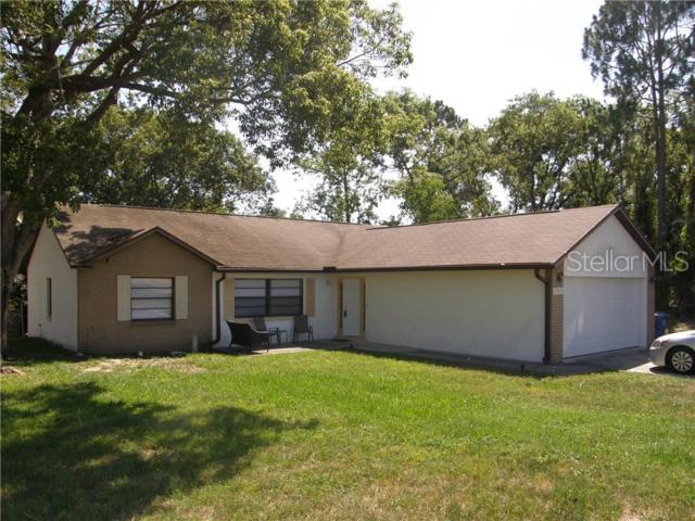 12072 Eldron Street, Spring Hill, FL 34608 (MLS #W7813114) :: Premium Properties Real Estate Services