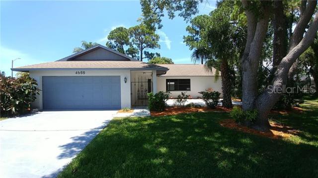 4555 Mitcher Road, New Port Richey, FL 34652 (MLS #W7813201) :: Charles Rutenberg Realty