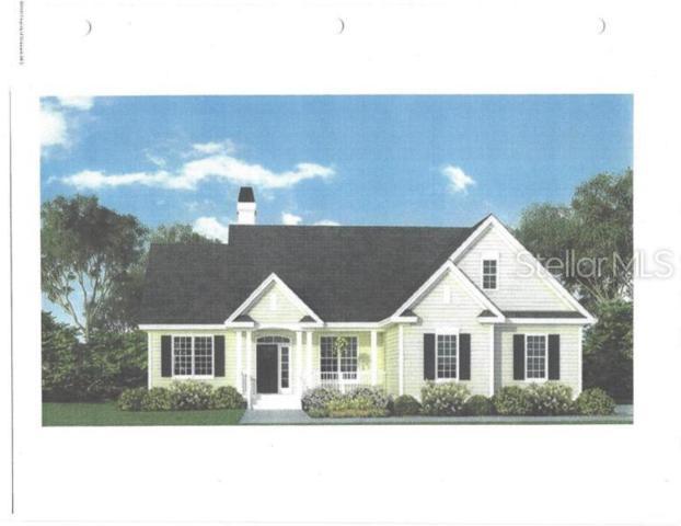 12543 Lema, Spring Hill, FL 34609 (MLS #W7813287) :: Bustamante Real Estate