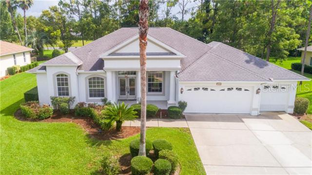 14515 Surrey Bend, Spring Hill, FL 34609 (MLS #W7813362) :: The Edge Group at Keller Williams