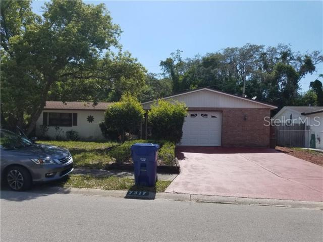 7317 Heather Street, New Port Richey, FL 34653 (MLS #W7813391) :: Paolini Properties Group