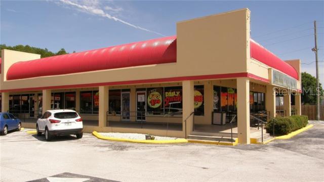 Address Not Published, Port Richey, FL 34668 (MLS #W7813449) :: Paolini Properties Group