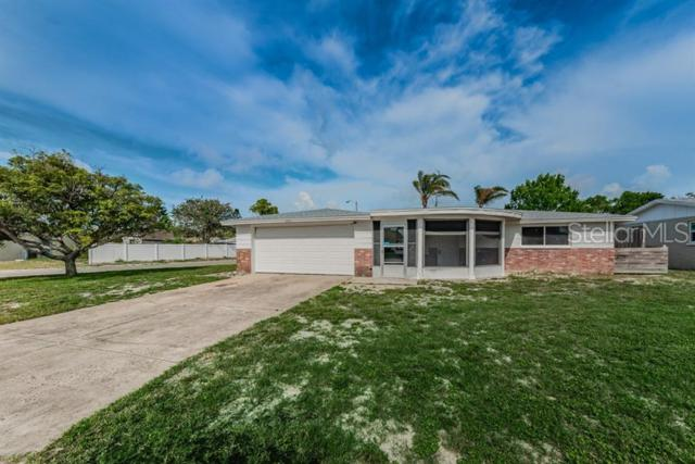 2635 Almond Drive, Holiday, FL 34691 (MLS #W7813477) :: The Duncan Duo Team
