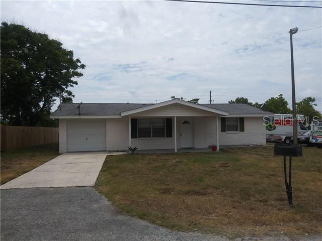 4431 Kohler Street, New Port Richey, FL 34652 (MLS #W7813482) :: Paolini Properties Group