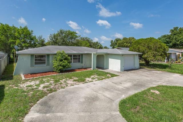 6246 9TH Avenue, New Port Richey, FL 34653 (MLS #W7813536) :: Griffin Group