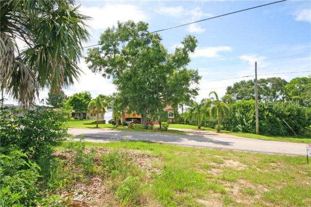 RUMAR Bluff Boulevard, Holiday, FL 34691 (MLS #W7813544) :: Bridge Realty Group