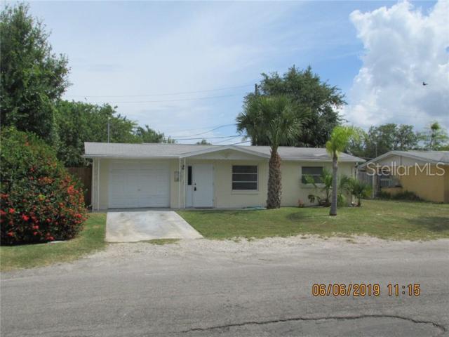 4923 Largo Terrace, New Port Richey, FL 34652 (MLS #W7813563) :: Homepride Realty Services