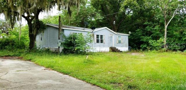 Address Not Published, Bartow, FL 33830 (MLS #W7813577) :: Gate Arty & the Group - Keller Williams Realty