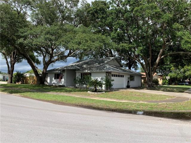 5021 Roanoke Drive, Holiday, FL 34690 (MLS #W7813582) :: Bridge Realty Group