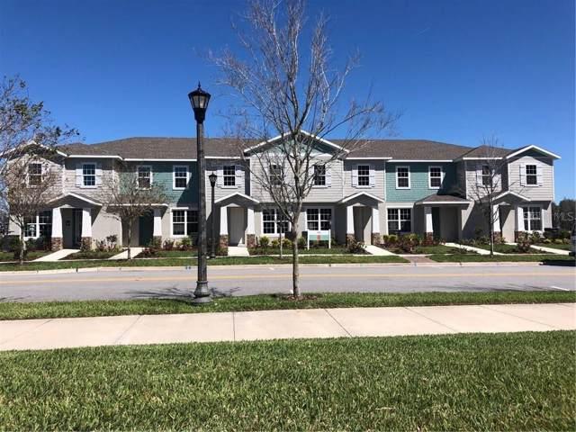 6185 Elfin Herb Way, Winter Garden, FL 34787 (MLS #W7813629) :: Bustamante Real Estate