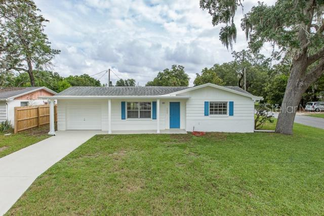 3627 Annona Court, Holiday, FL 34691 (MLS #W7813630) :: The Duncan Duo Team