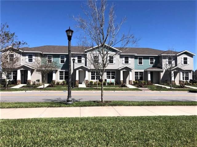 6191 Elfin Herb Way, Winter Garden, FL 34787 (MLS #W7813634) :: Bustamante Real Estate