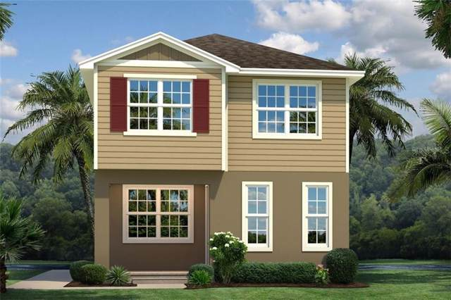 6198 Glory Bower Drive, Winter Garden, FL 34787 (MLS #W7813636) :: Bustamante Real Estate