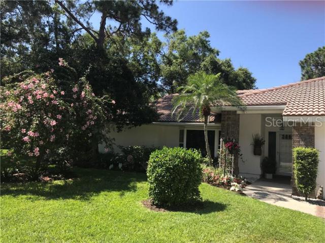 3608 Garden Lakes Ivy #62, Bradenton, FL 34203 (MLS #W7813638) :: McConnell and Associates