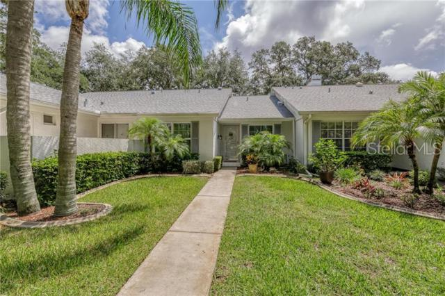 4211 Edgewood Drive, Holiday, FL 34691 (MLS #W7813650) :: RE/MAX CHAMPIONS