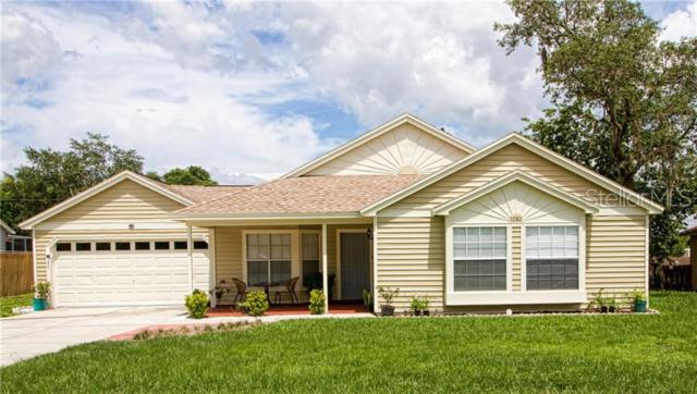 1082 Aladdin Road, Spring Hill, FL 34609 (MLS #W7813695) :: Premium Properties Real Estate Services