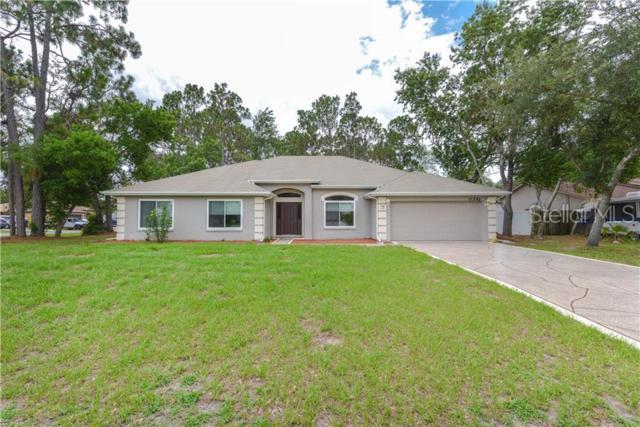 11242 Monarch Street, Spring Hill, FL 34609 (MLS #W7813698) :: Premium Properties Real Estate Services