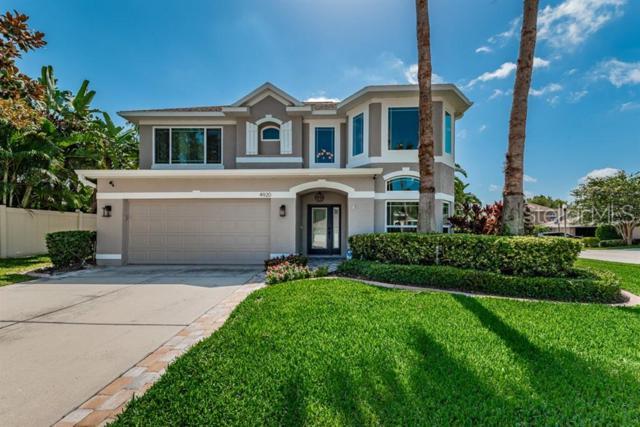 4920 W Breeze Circle, Palm Harbor, FL 34683 (MLS #W7813779) :: Griffin Group