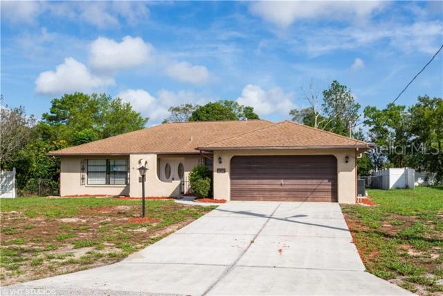 4211 Montano Avenue, Spring Hill, FL 34609 (MLS #W7813817) :: Burwell Real Estate