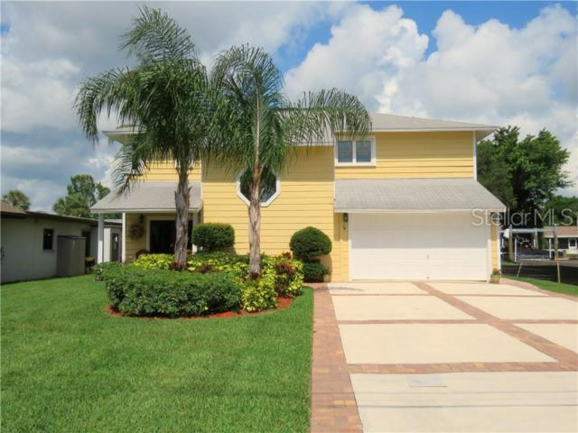 183 E Canal Drive, Palm Harbor, FL 34684 (MLS #W7813829) :: Team 54