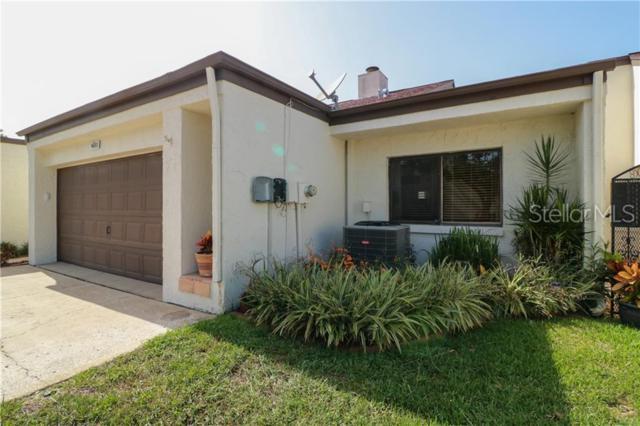 5653 Hamilton Harbor Drive, New Port Richey, FL 34652 (MLS #W7813846) :: Lock & Key Realty