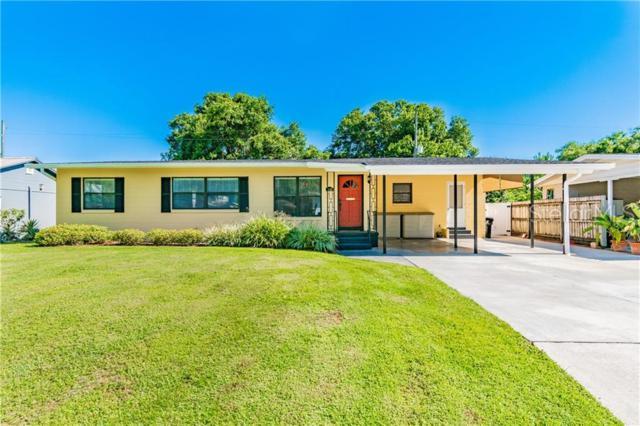 1428 Quailey Street, Orlando, FL 32804 (MLS #W7813873) :: CENTURY 21 OneBlue